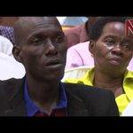 Ex-president Apollo Milton Obote's mixed legacy dominates memorial lecture