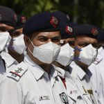 Diesel genset banned, Badarpur thermal power plant shut as Delhi air turns 'very poor'