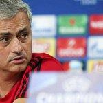 Premier League. Manchester United: Mourinho conteste l'idée d'un départ