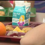 All Ankeny Students to Receive Lunch, Even if Account Balance isNegative