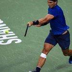 Tennis. Rafael Nadal déclare forfait pour le tournoi de Bâle