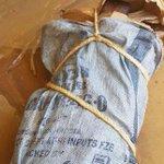Wanjigi guns may have been used to shoot NASA protesters - Jubilee MPs