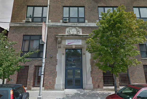 Hospitality training program to host open house in Jersey City