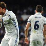 Real Madrid - Tottenham, en directo