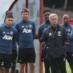 Manchester United's James Wilson open to January loan move