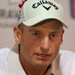 Furyk hopes Tiger will play role on US Ryder Cup team