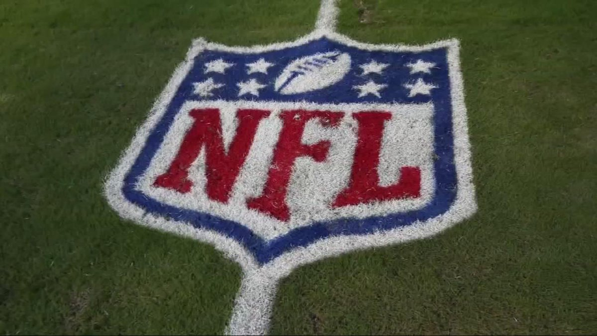 NFL team owners meet Tuesday amid controversy-https://t.co/4qwF898dVf https://t.co/UQnudvYHM7