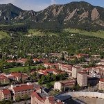 Students won't pay course fees at CU Boulder anymore, chancellor announces
