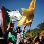 Candidly Speaking: Fatah-Hamas reconciliation, A fusion of evils