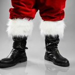 The origins of holiday traditions