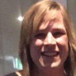 Transgender footballer told she cannot play for Australia's national women's team sparking uproar