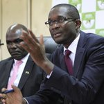 EXPOSED: IEBC INSTRUCTED TO CANCEL OCTOBER 26TH ELECTION | Kenya News