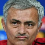 Honestly, I have no PSG plans, Mourinho says