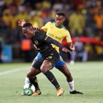 Ruthless Chiefs slaughter Sundowns at Loftus