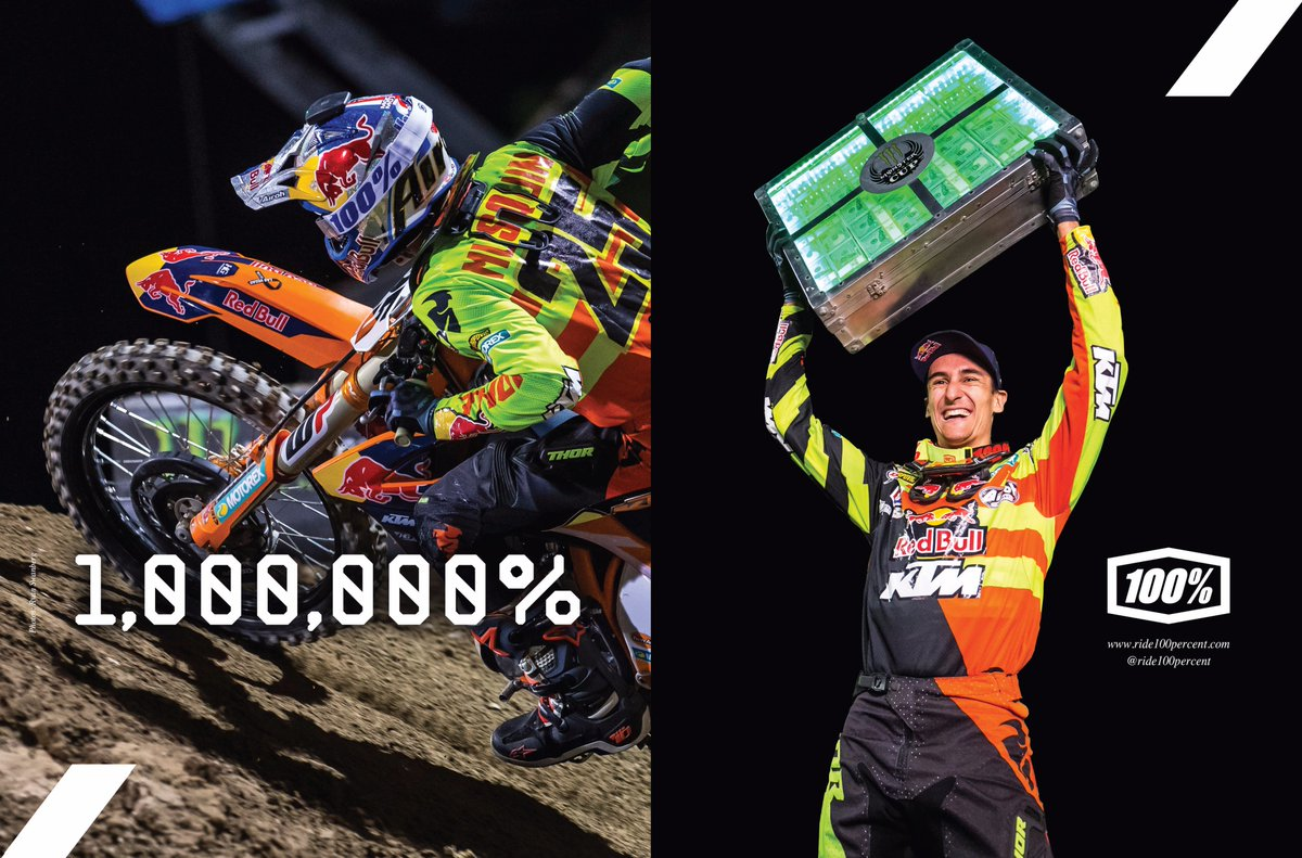 RT @ride100percent: Marvin the Millionaire  @marvinmusquin25 https://t.co/pu2aw5HLWo