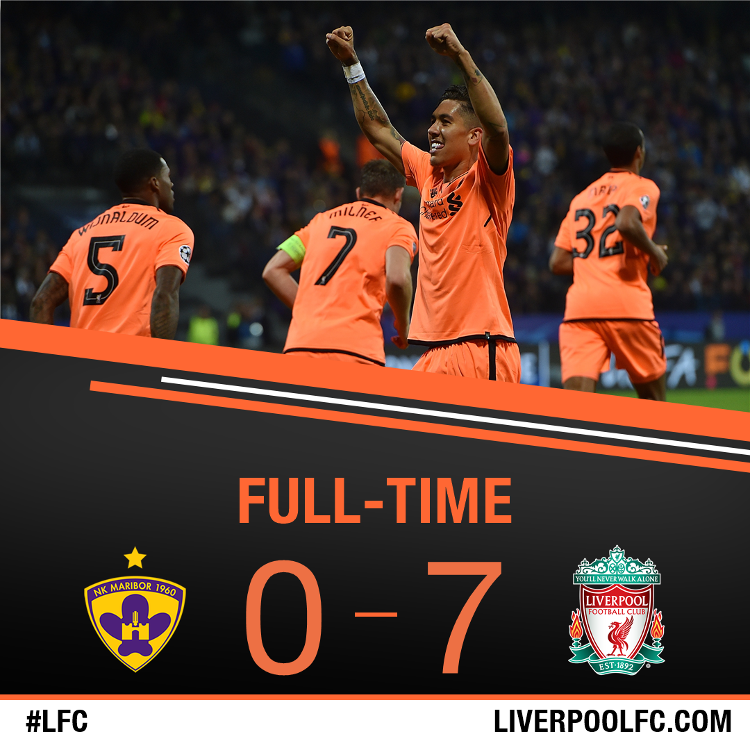 Well played, Reds! �� https://t.co/k5zUjkoJSk