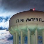 Federal judge tells Flint to pick long-term drinking water source by Monday