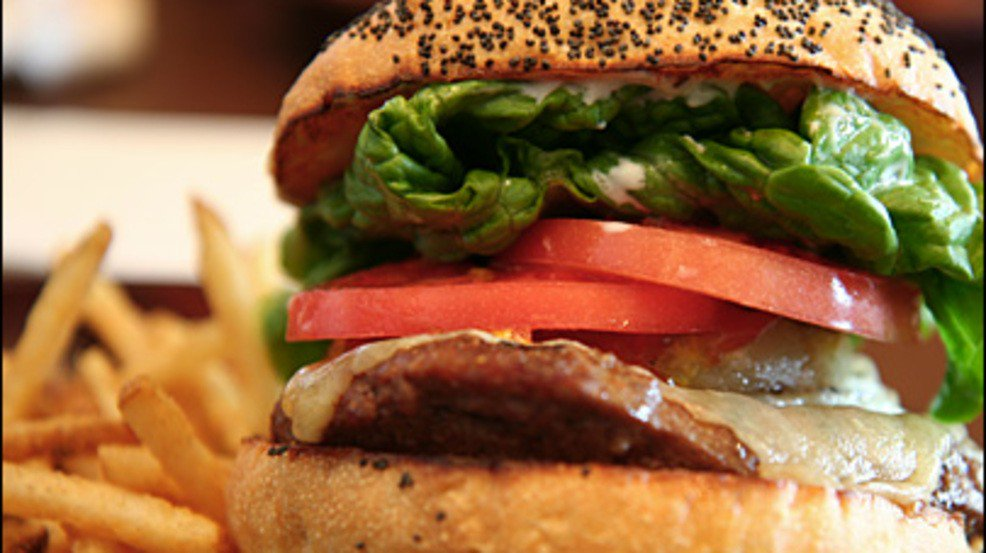 Woman sues Ashland restaurant because of skewer ingestion
