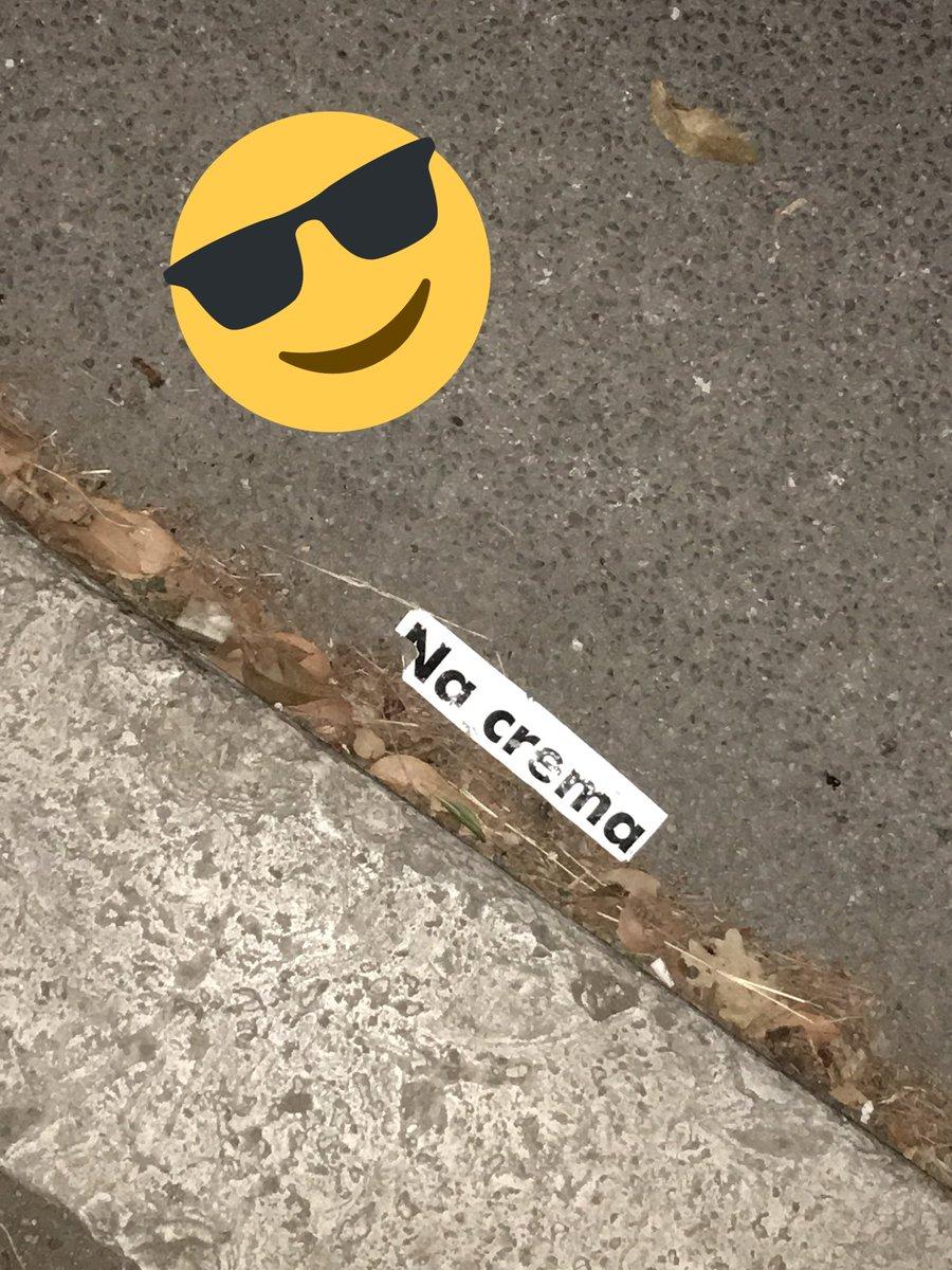 #IoCiMettoLaFaccia