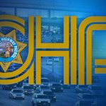 Motorcyclist killed in collision with semi-truck on SR-94
