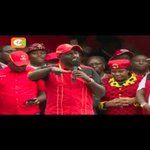 DP Ruto assures of security during election