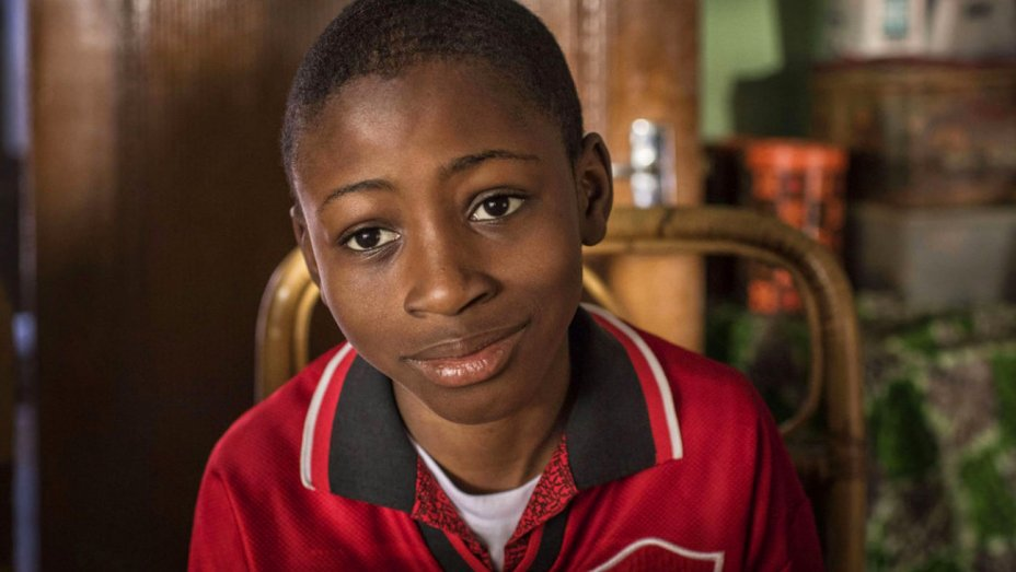 MIPCOM: BBC drama 'Damilola, Our Beloved Boy' wins at inaugural Diversify Awards