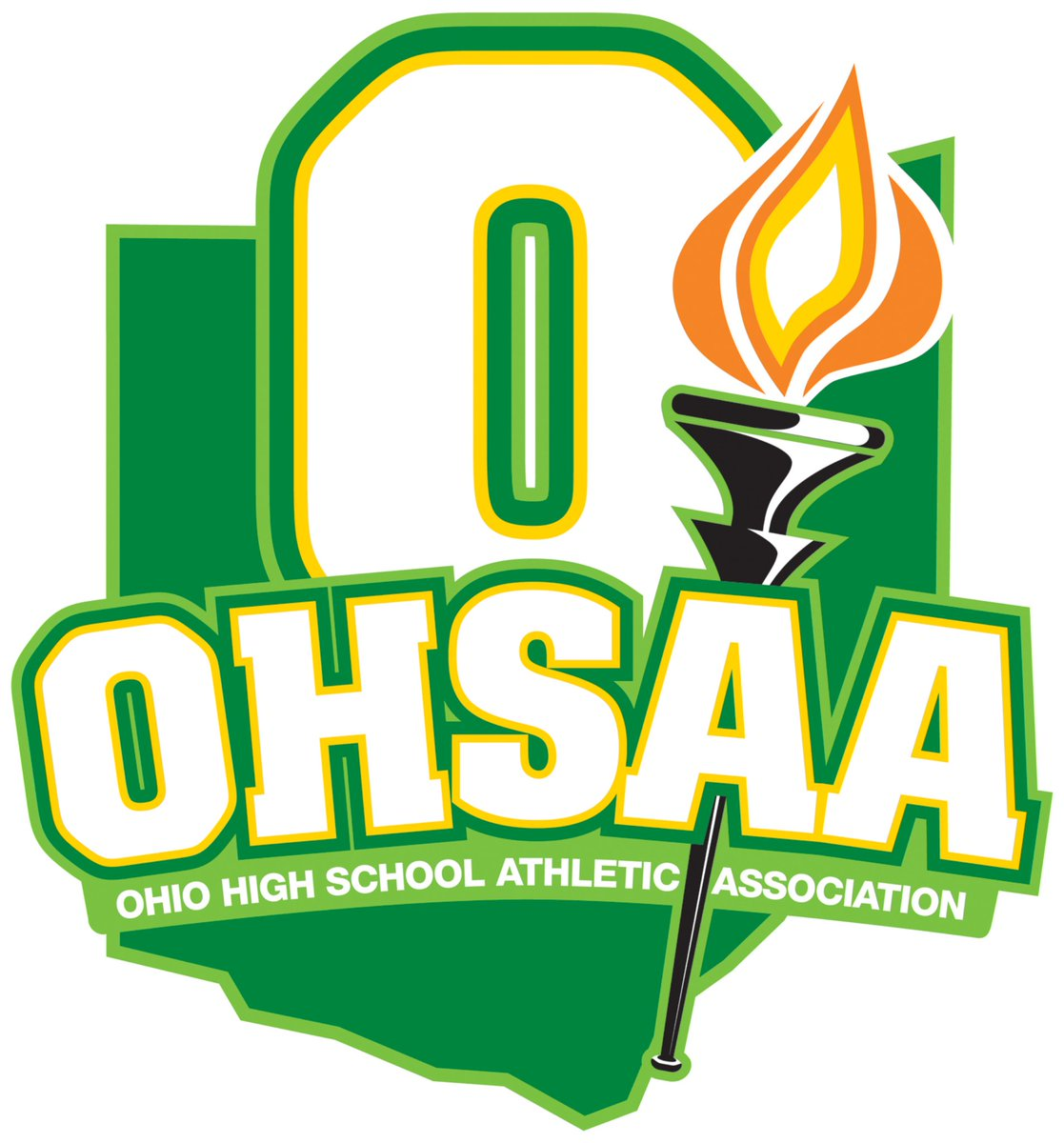 OHSAASports photo