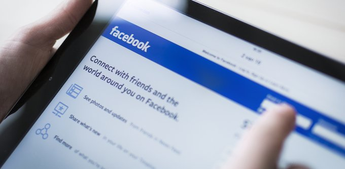 Facebook looks set to add a CV function, but will employers and job seekers embrace the idea?