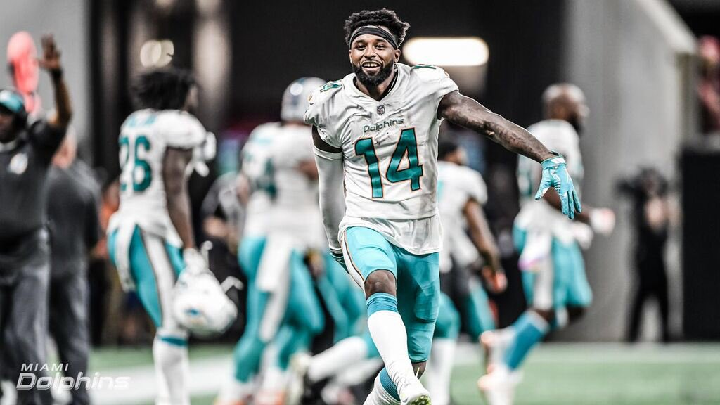 RT @God_Son80: When you come home and ya grandma in the kitchen cooking. https://t.co/D7owwBSAYl