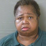 325-pound Florida woman charged with killing girl by sitting on her