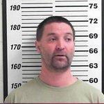 Man accused of choking 10-year-old boy with football jersey atsleepover