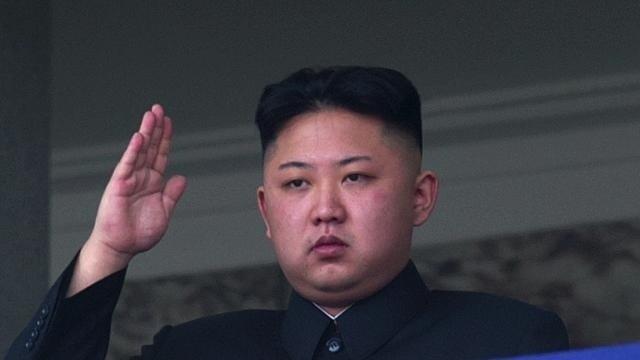 North Korea revives Guam threat ahead of US-South Korea drills - WMUR Manchester https://t.co/6RcFRoDTzW https://t.co/8tkJmHMOwp