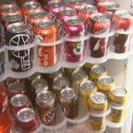 Sugary-Drink Tax To Help Children, Schools