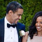 Woman weds prince she met at nightclub