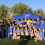 SkyView Academy cross country finishes on top in 3A Metro League Championship