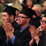 "Ohio's high school graduation ""crisis"" has eased - some"