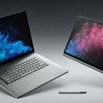 Windows 10 update, Surface Book 2 unleashed: Microsoft pushes creativity