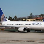 2 officers fired for dragging passenger off of United flight