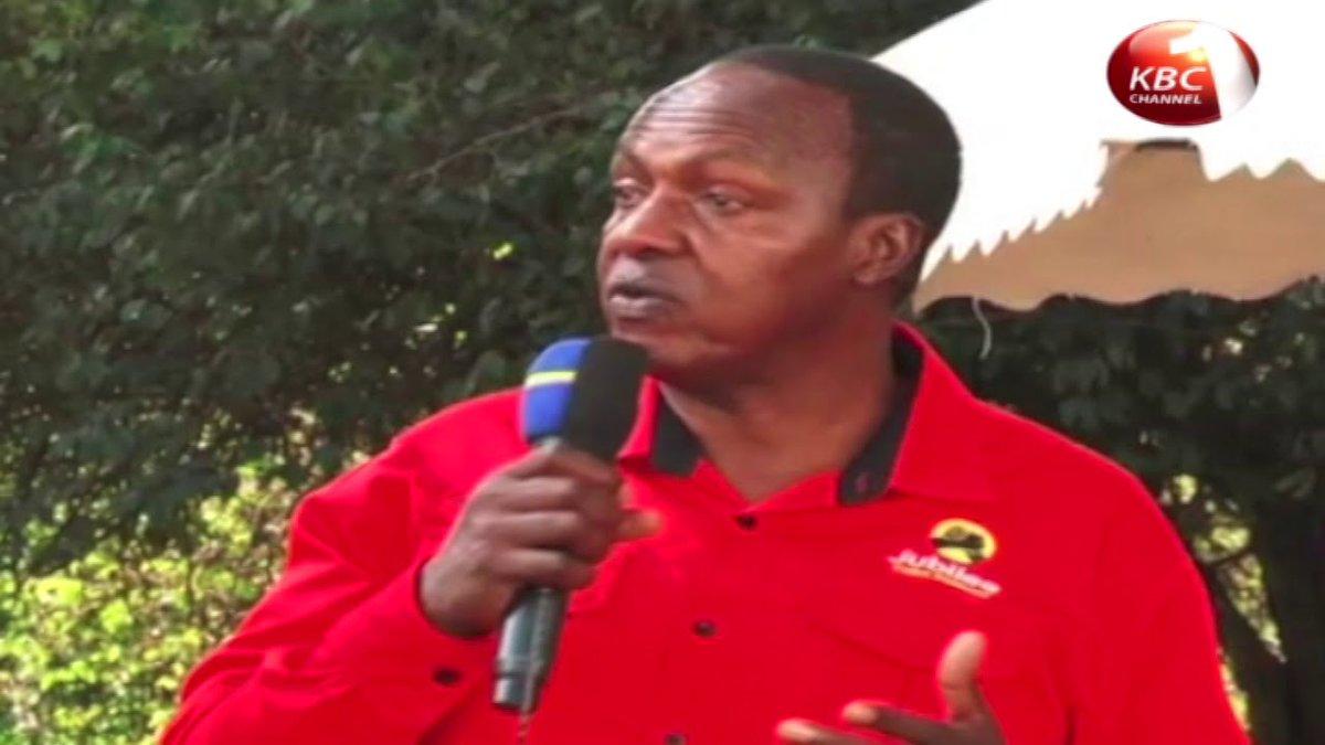 Mixed reactions over Uhuru and Raila calls for dialogue