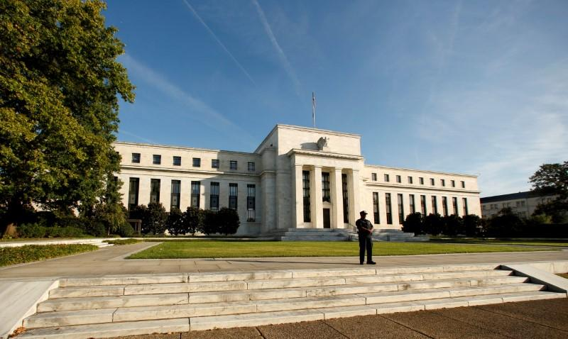 Trump likely to name Fed chair by early November: source