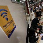 Security flaws put billions of Wi-Fi devices at risk