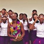 Why Africa's girls will engineer the future   Tom Ilube   TEDxCambridgeUniversity