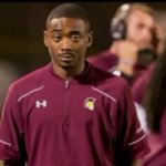 Former UNI Football Player Killed in PossibleCarjacking