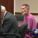 Wild hearing for man accused in child's hit-and-run death reveals new details