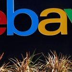 UK lawmakers say Amazon, eBay not doing enough to combat VAT fraud