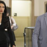 State Department discovers 2,800 government documents on Anthony Weiner's personal laptop