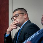 Zaman acquitted of charges for running over woman south of Santa Fe