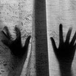 10-year-old raped by imam: Mumbaicops