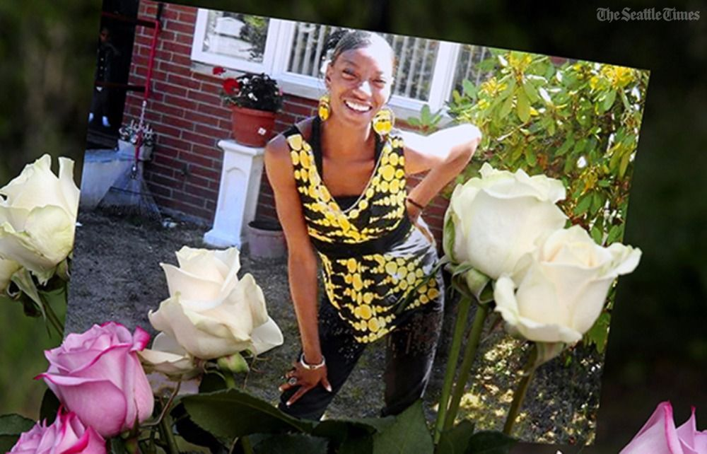 Inquest ordered in fatal police shooting of Charleena Lyles