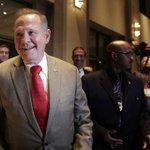 Fox News poll: Moore and Jones tied in Alabama Senate race - Hot Air